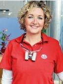 Dr. med. dent. Vera Leisentritt