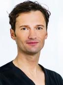 Dr. med. dent. Jean-Marie Le Bec