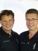 OrthoMannheim Dres. Thomas Rupp und Olaf Jacobsen