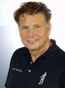 Dr. med. Thomas Rupp