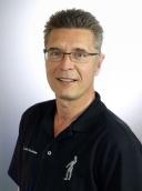 Dr. med. Olaf Jacobsen