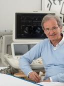Dr. med. Reinhard Stöhring