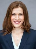 Dr. Sandra Holzberger