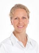 Dr. med. dent. Johanna Enkling-Scholl