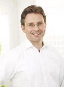 Prof. Dr. Dr. med.dent. Norbert Enkling