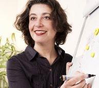 Angelika Rischar
