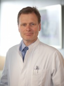 Dr. med. Frank Elshoff