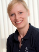 Dr. med. Yvonne Ebel