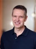 Dr. med. dent. Michael Tegtmeier