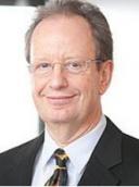 Priv.-Doz. Dr. med. Helmut Franck