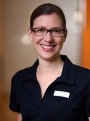 Katrin Schönauer-Hahn