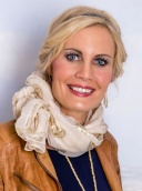 Dr. med. Michaela Krieg