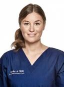 Dr. med. dent. Teresa Englbrecht