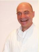 Dr. med. Paul Péré