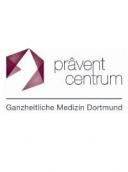 Prävent Centrum - Dr. med. Awwad, Dr. med. Brune Dr. med. Kranich, C. Lueg J. Peterek