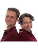 Dr. h. c. Hieninger MSc & Dr. Grünenwald - 1. zahnmed. ZMVZ für Implantologie
