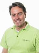 Dr. med. dent. Holger Krauch