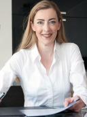 Dr. med. dent. Caroline Wessel