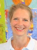 Dr. med. dent. Claudia Ricken