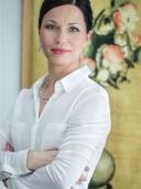 Sabine Schmitz (M.Med. TCM, Hangzhou, China)
