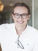 Luca Schlotmann