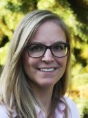 Dr. med. Kathrin Voigt