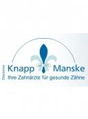 Dres. Jürgen Knapp Klaus Manske und Christine Manske