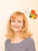 Josefine Nagy