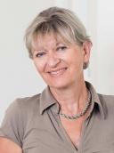 Dr. med. Jutta Failer-Neuhauser