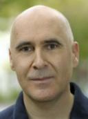 Dr. med. Dietmar Kleinschrot