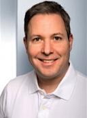 Dr. med. Christian Boeke
