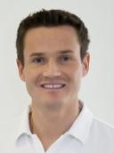 Dr. med. dent. Thomas Fleischmann