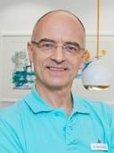 Dr. med. Andreas Höferlin