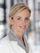 Dr. med. Christine Mielke