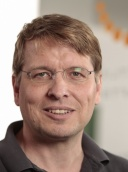 Dr. med. dent. Urs Niclas Jarkowski