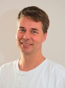 Dr. med. Sven Behrendt