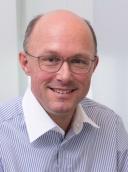 Dr. med. dent. M.Sc. M.Sc. Christian Gobrecht