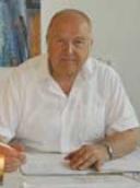 Dr. med. Alfred Lutz