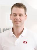 Dr. med. dent. Nikolai Thiem