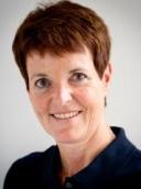 Dr. med. dent. Susanne Friedrich