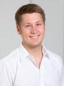 Dr. med. dent. Jan-Philip Opitz