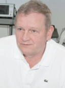 Dr. med. Andreas Hentrich
