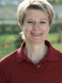 Dr. med. vet. Anke Hinrichs