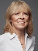 Dr. med. Andrea Schillings