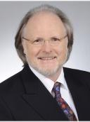 Dr. med. Dr. med. dent. Gerhard Michael Doll