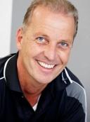 Dr. med. dent. Peter Neubauer