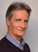 Dr. med. Johannes Rudolph