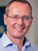 Dr. med. Robin Möhring