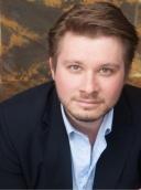 Tobias Eisenkolb