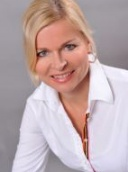 Dr. med. Janine Pekarek